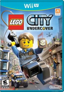LEGOWiiREVIEW