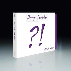 deep-purple-now-what-artwork-300x300_0