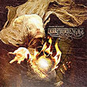killswitch-engage-album