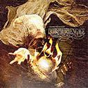 killswitch-engage-album