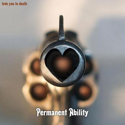 PermanentAbilityCover