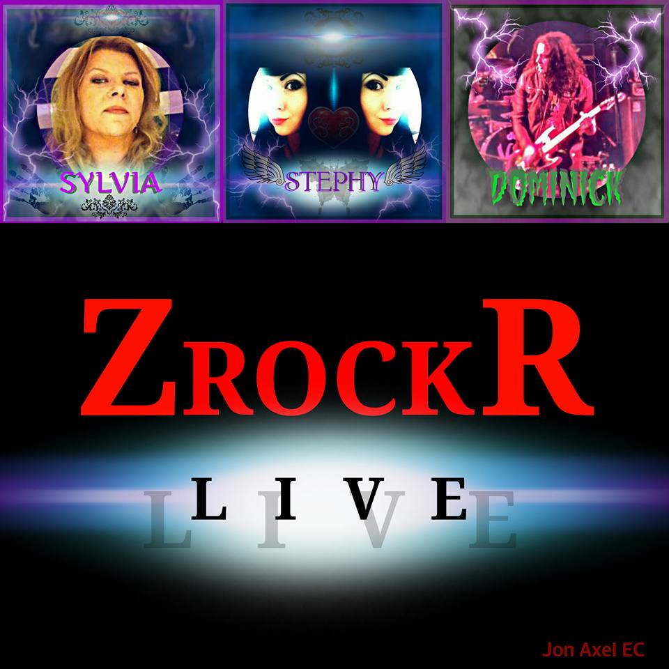 ZRockRLivePics