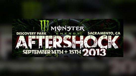 aftershock-2013