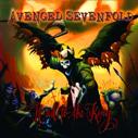 sevenfold2