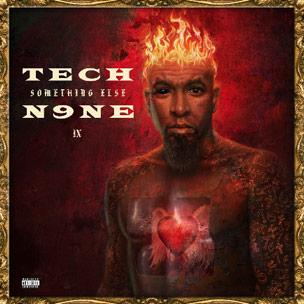 wreckonize-tech_n9ne