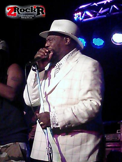 GeorgeClinton1