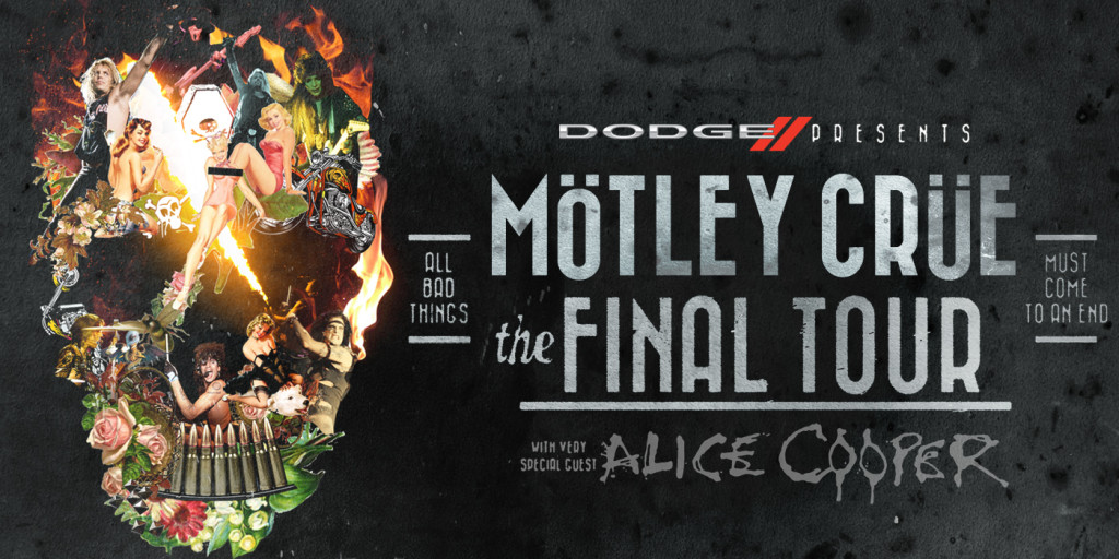 motley-crue-farewell-tour