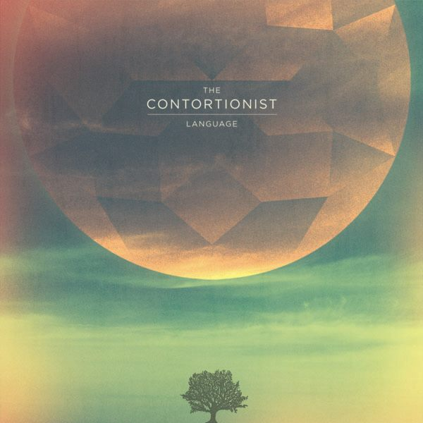 The Contortionist - Language- was released September 16, 2014