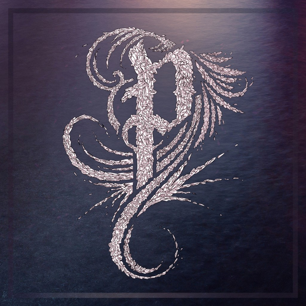 Muse by Polyphia was released September 2, 2014