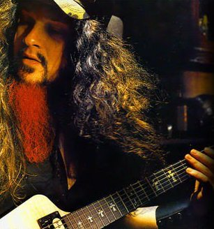 Rock in Peace Dime,  We miss you...