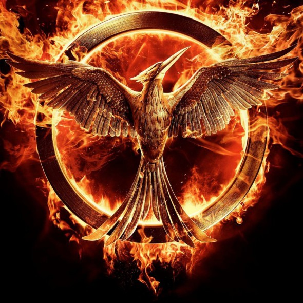 the-hunger-games-mockingjay-part-1-2014-