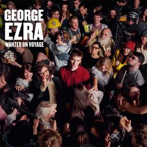 George Ezra2