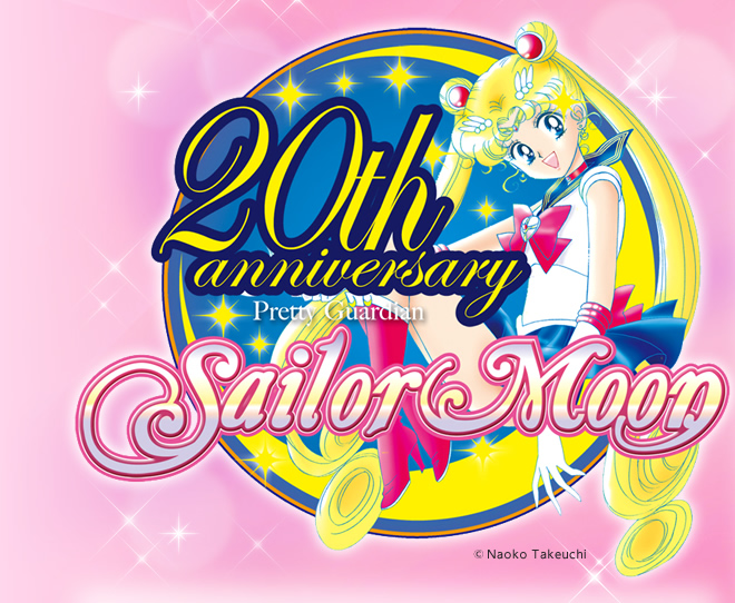 Over 20 years later, Sailor Moon remains one of the most popular anime series across the globe.