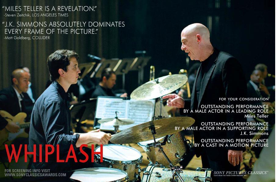 Whiplash-poster-goldposter-com-1