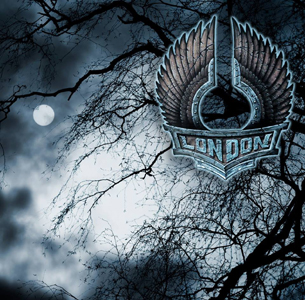 London recorded and released their London Live album in 2013, with production from the legendary Michael Wagener.