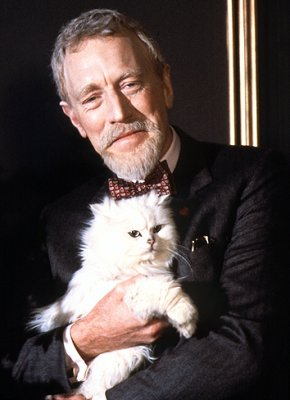 Never Say Never Again features legendary actor Max Von Sydow in the role of the villainous Ernst Stavro Blofeld.