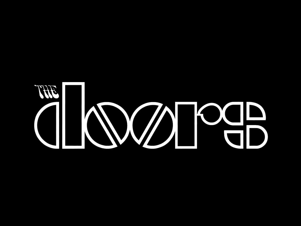 Other Voices and Full Circle are the two albums released by the Doors following Jim Morrison's death, widely forgotten and rarely mentioned by fans or the band members themselves.