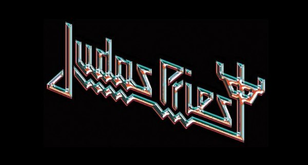 Rocka Rolla and Sad Wings of Destiny are Judas Priest's first two albums, released in 1974 and 1976, respectively.