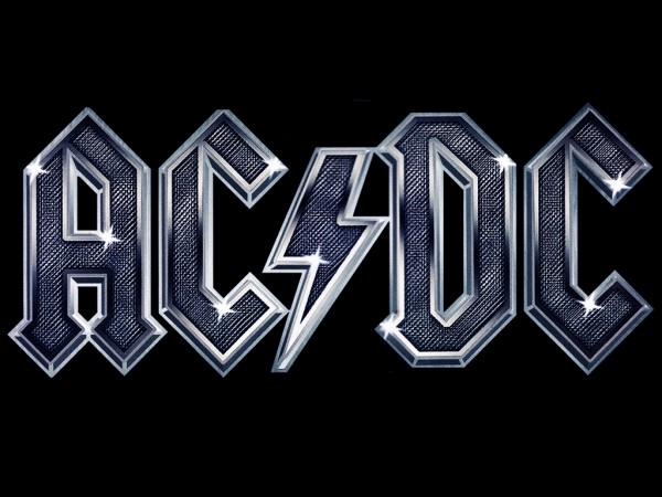For over four decades, AC/DC has been rocking the world.