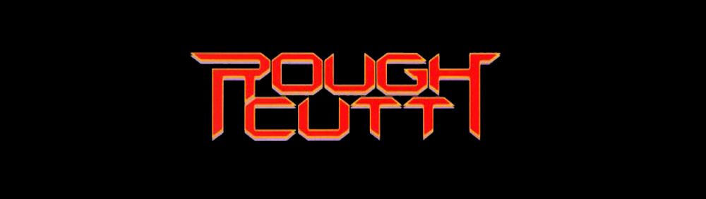 Rough Cutt recorded and released two albums with their classic lineup in 1985 and 1986, respectively.