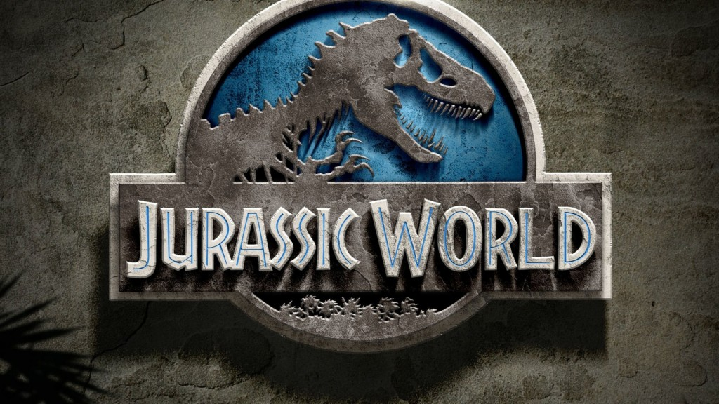 Jurassic World is the fourth film in the Jurassic Park film franchise.
