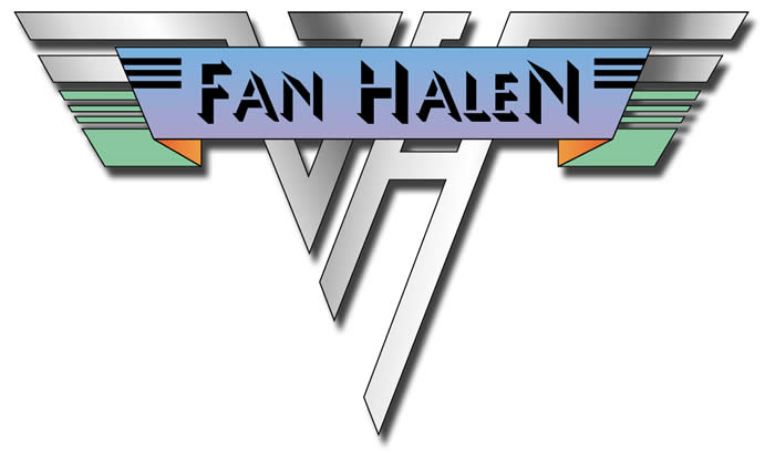 Fan Halen played the House of Blues on Friday, July 24, 2015, with Cyanide as the support act.