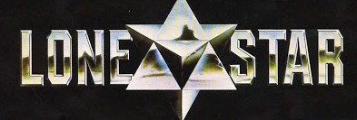 Lone Star was a Welsh rock band from the latter half of the 1970s, featuring Paul Chapman prior to UFO. Rock Candy has reissued the bands two albums.