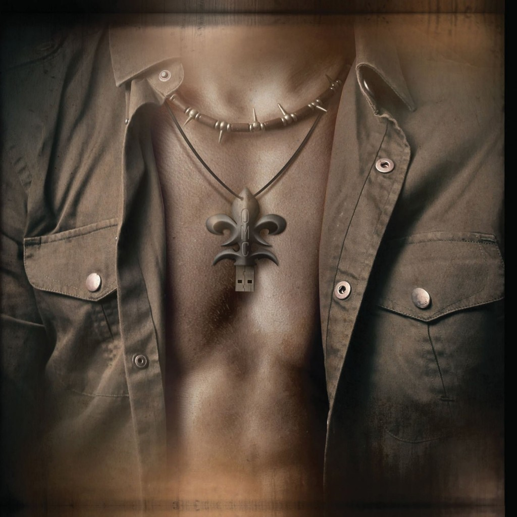 The Key is the first album from Geoff Tate's Operation: Mindcrime band.