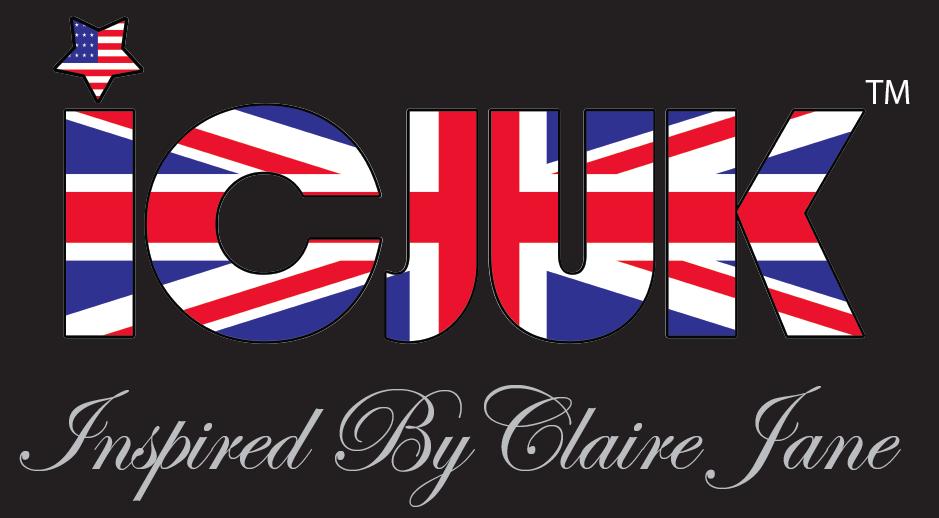 ICJUK logo