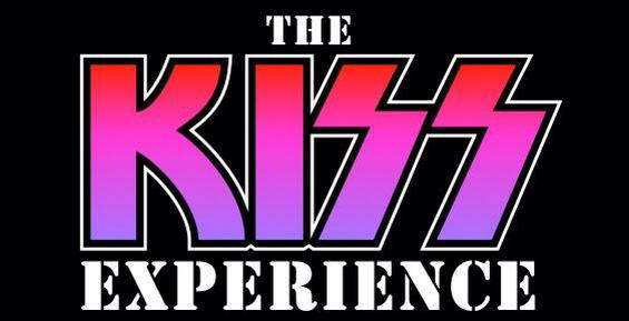 KISS Experience