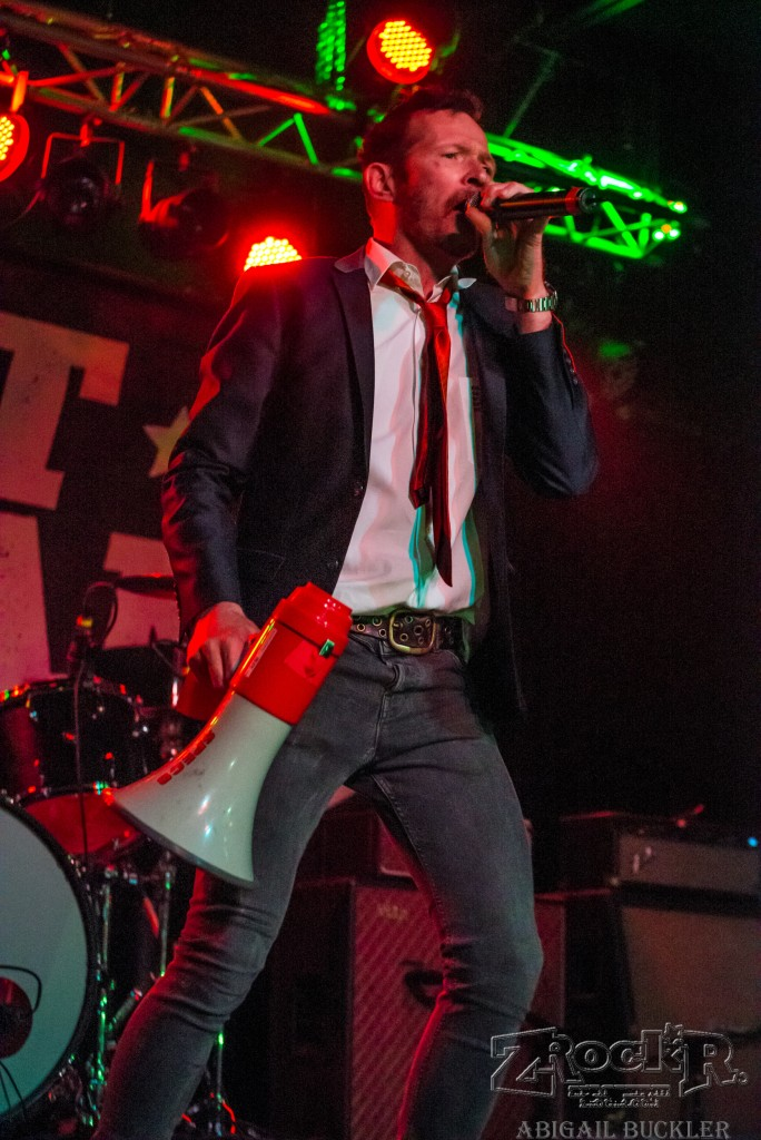 Scott Weiland-Oct-2015-ZRockR-size--12