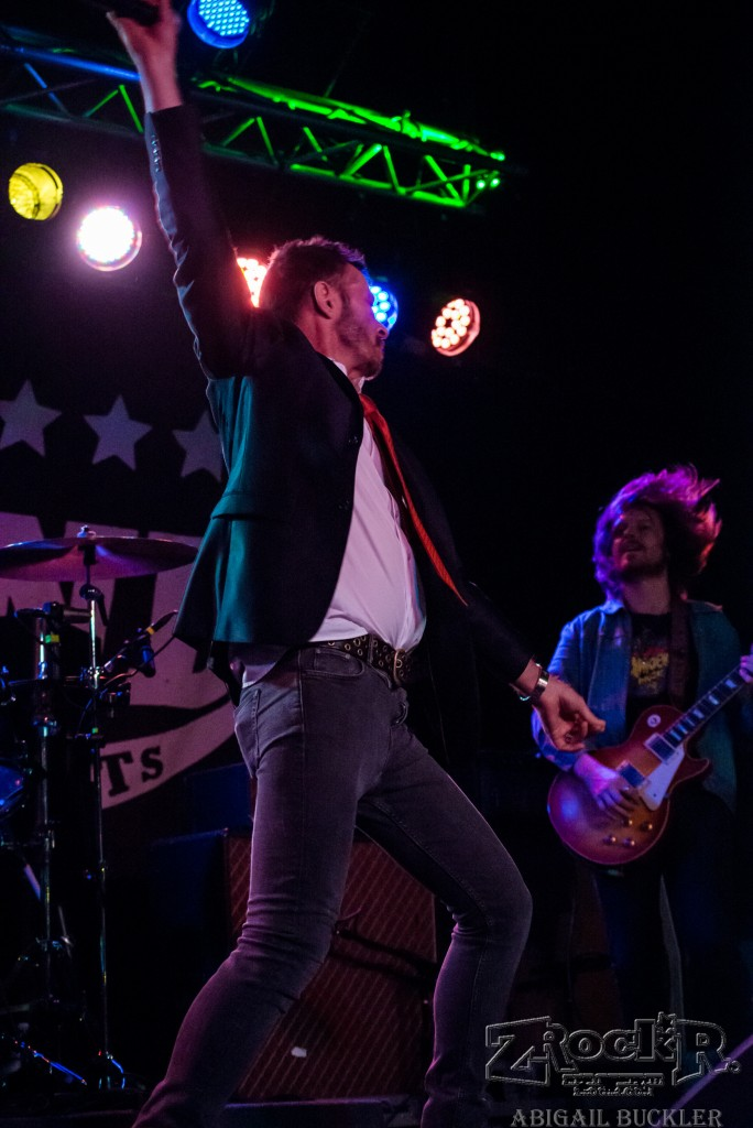 Scott Weiland-Oct-2015-ZRockR-size--19