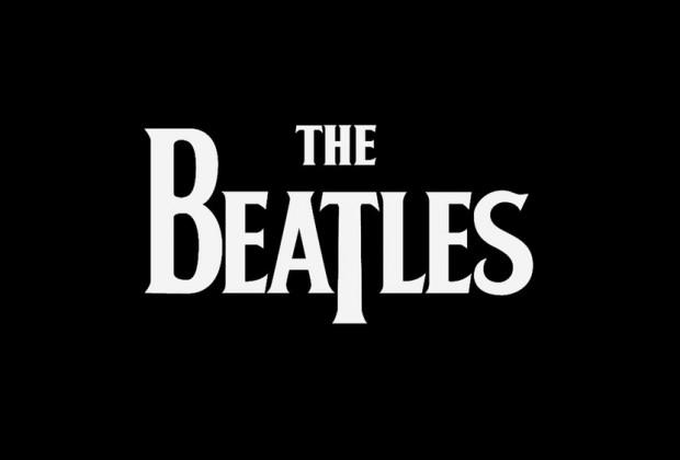 The Beatles Solo Albums Paul McCartney Ringo Starr George Harrison John Lennon