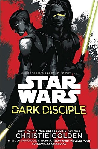 dark-disciple