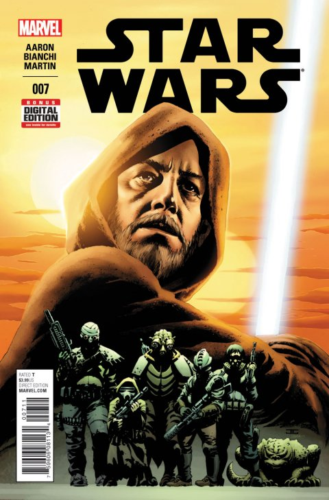 Star Wars A Look At The Novels And Marvel Comics In The New Canon Zrockr Magazine