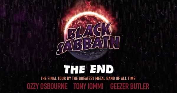 black sabbath the end ep celebrates the band 39 s farewell zrockr magazine. Black Bedroom Furniture Sets. Home Design Ideas