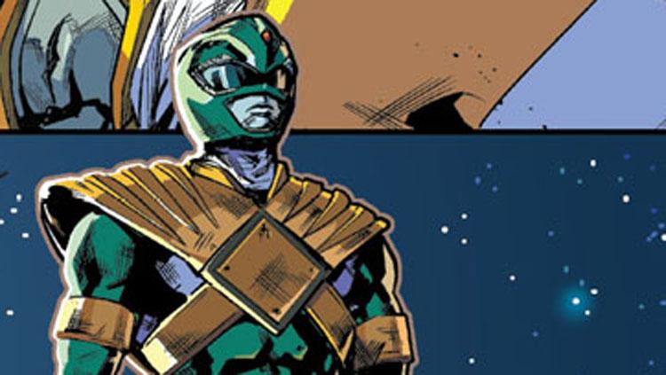 Power-Rangers-1-Featured