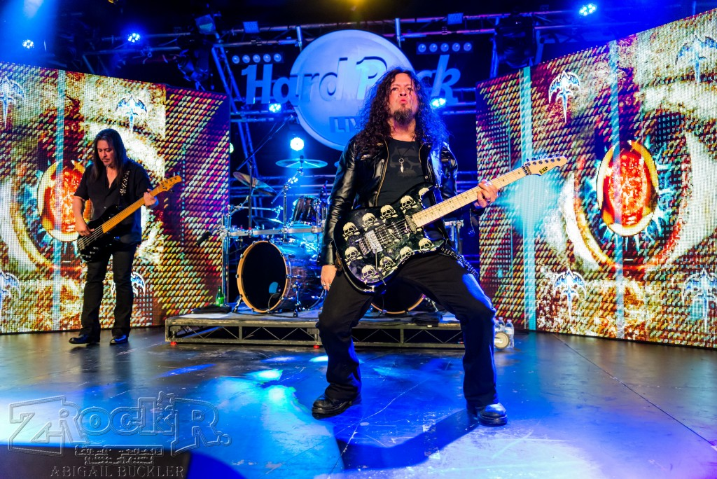 Queensryche-Jan-2016-Web--19