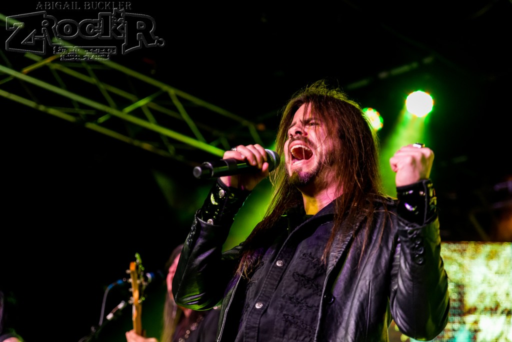 Queensryche-Jan-2016-Web--22