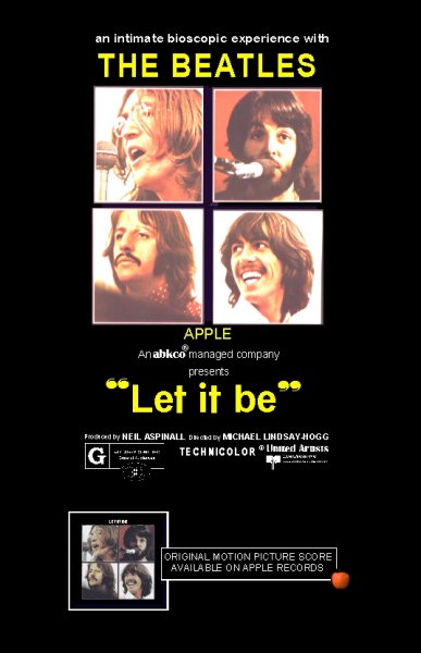 beatles_letitbe_film