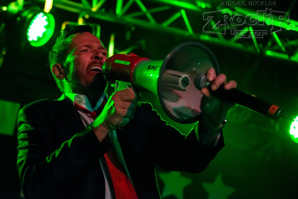 Scott Weiland-Oct-2015-ZRockR-size--11