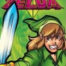 Zelda_Complete