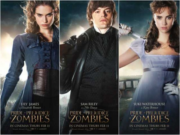 pride-prejudice-zombies-characters-1-600x450