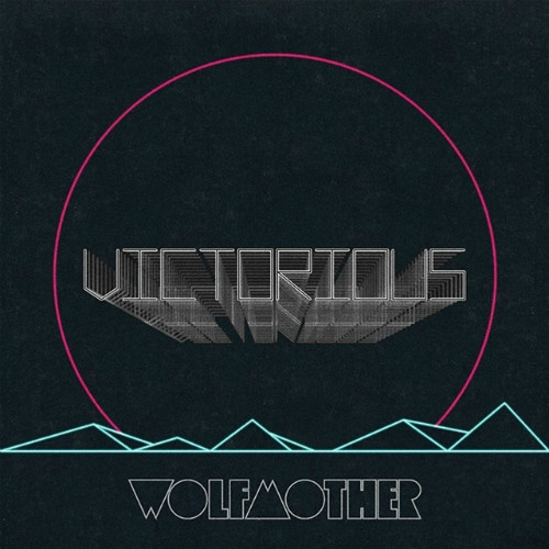 wolfmother-victorious-single-cover-art-500x500