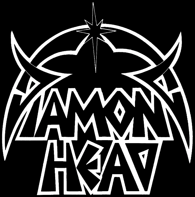Diamond Head has been rocking since the glory days of the New Wave of British Heavy Metal (NWOBHM). This self-titled effort marks their latest studio record.