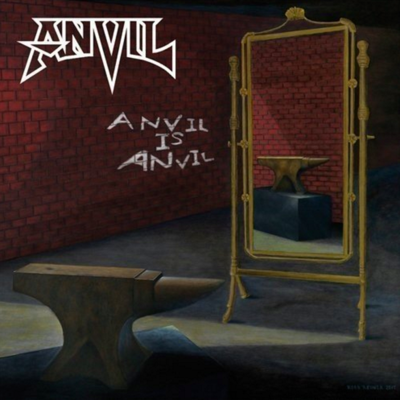 anvil-is-anvil-album-anvil