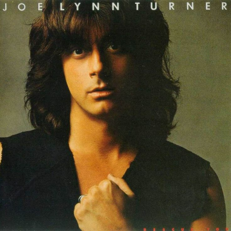Joy Lynn Turner released his Roy Thomas Baser-produced solo debut, Rescue You, in 1985. Street of Dreams captures a recording from the accompanying tour to promote the album.