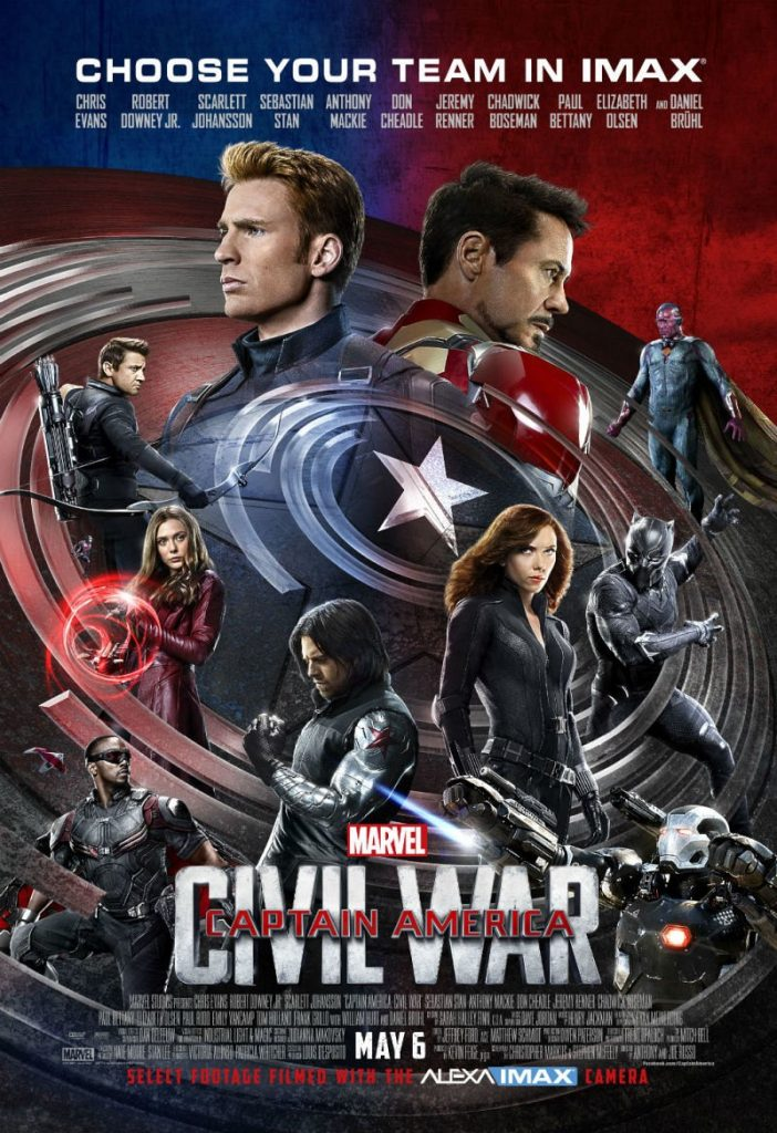 Captain-America-Civil-War-IMAX-poster