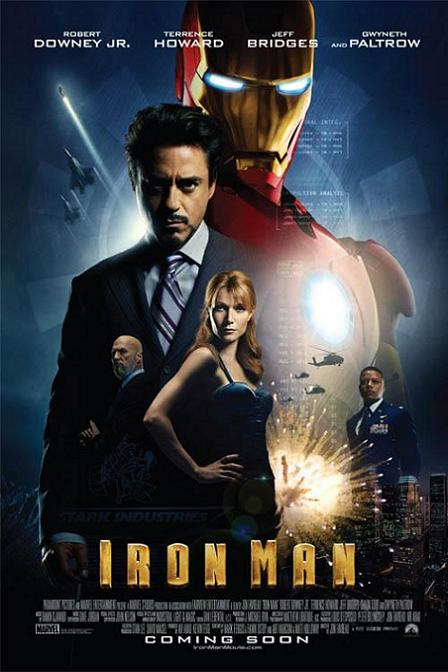 Iron-Man-Int-l-Movie-Poster-iron-man-858765_448_672