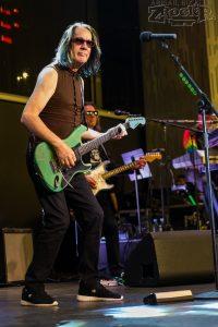Todd Rundgren-Mag--3